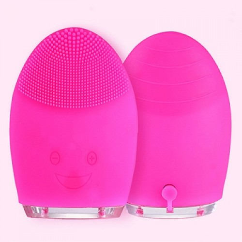 F12 5 in 1 Cleansing Instrument Home Beauty Cleansing Instrument