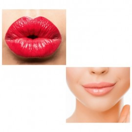Automatic Lip Plumper Electric Plumping Device Beauty Tool
