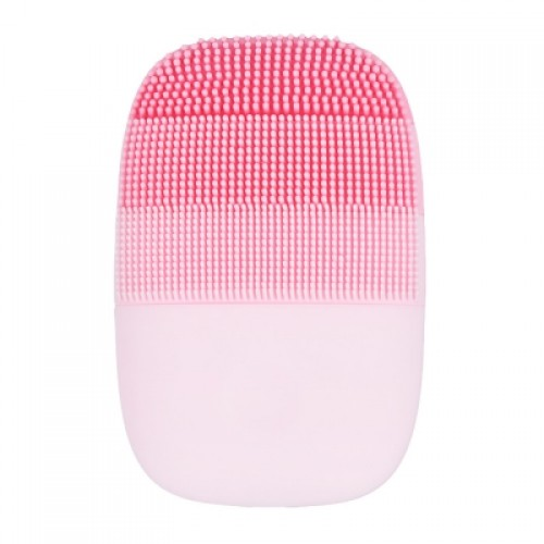 inFace Sonic Vibration Face Cleaner Facial Cleansing Brush