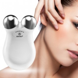 FEIPUSHI Skin Tightening Face Lifting Mini Beauty Device