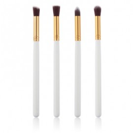 4pcs Makeup Brush