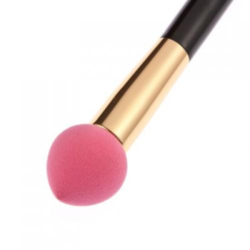 Makeup Sponge Brush