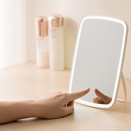 Jordan Judy Makeup Mirror