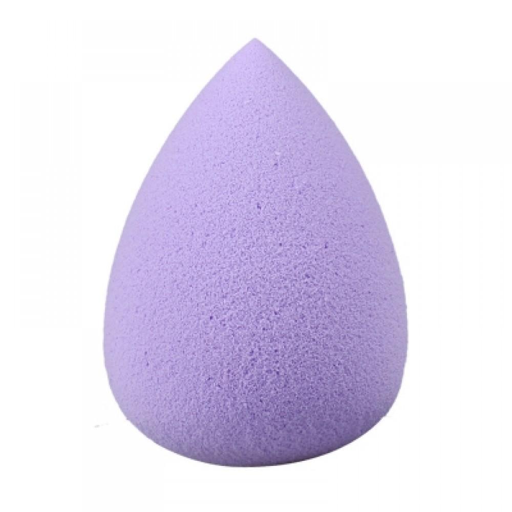 1 Piece Cosmetic Blending Sponge Cosmetic Puff