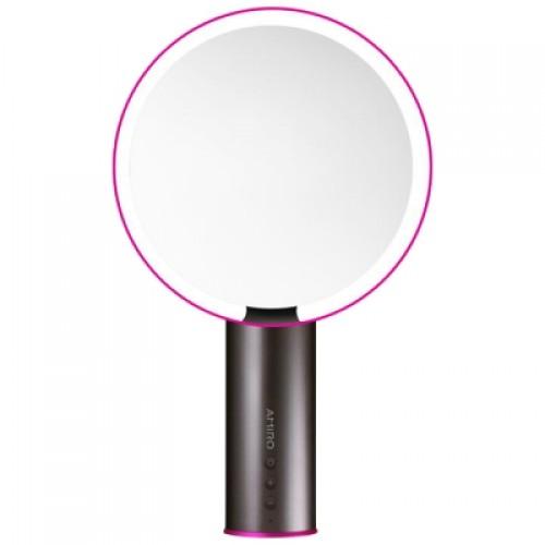 AMIRO Makeup Mirror