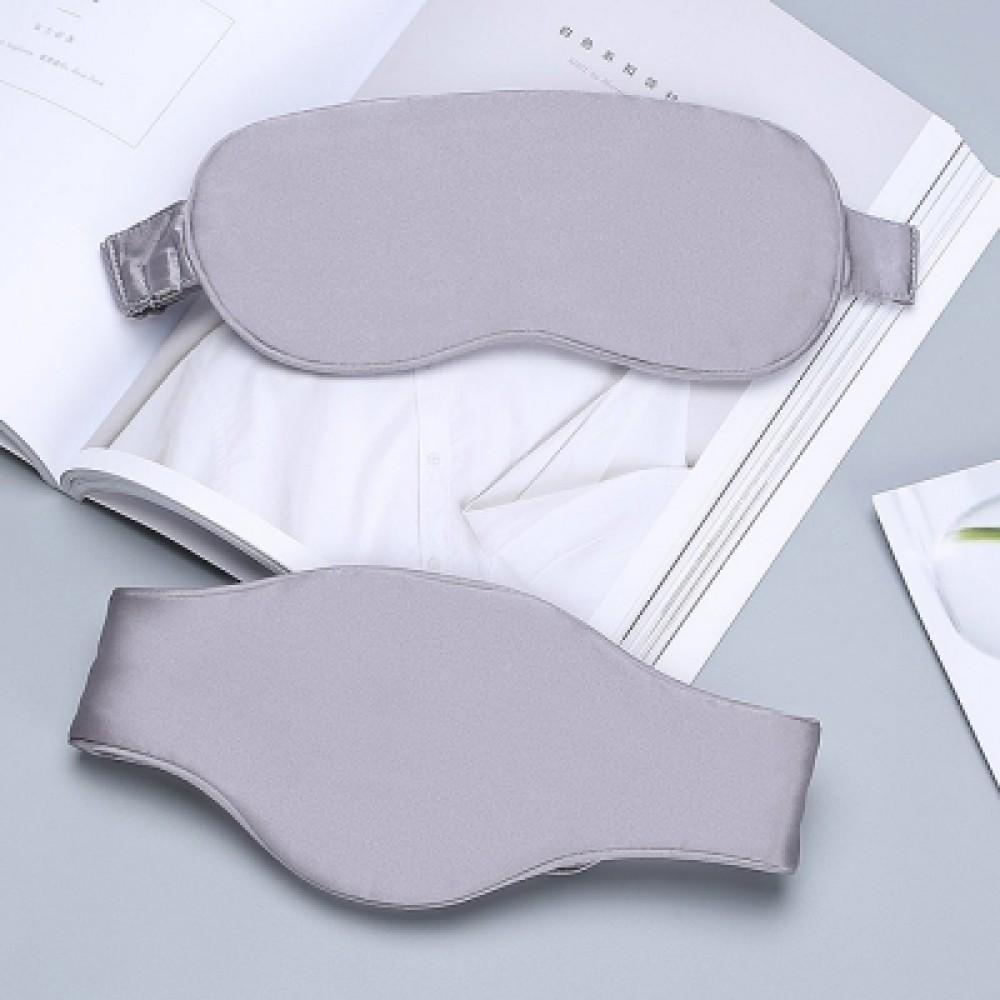 PMA Neckband and Eye Mask