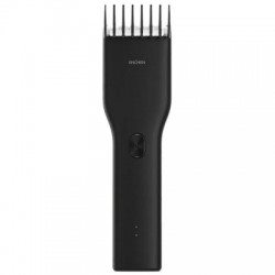 ENCHEN Hair Clipper