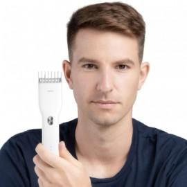ENCHEN Hair Clipper